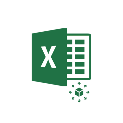 MS EXCEL w logistyce