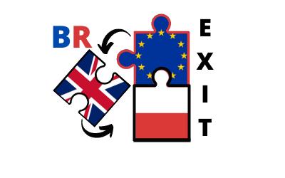 Szkolenie BREXIT - dokumentacja i procedury celne obowiązujące po 1 stycznia 2021 roku.