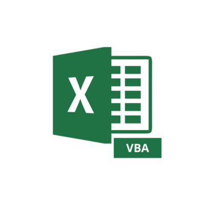 MS EXCEL - Visual Basic for Applications