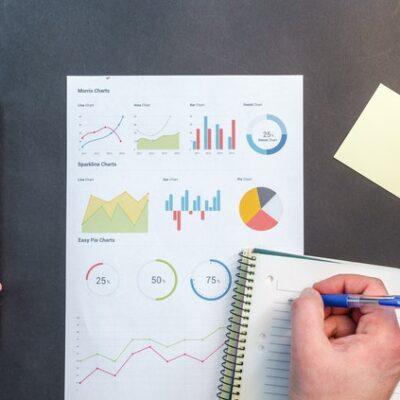 ToolBox Project Managera – warsztaty praktyczne z Zarządzania Projektami One Step Up